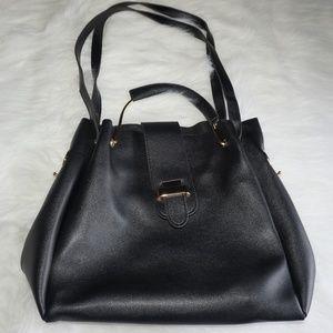 Women Bags Shoulder Bags